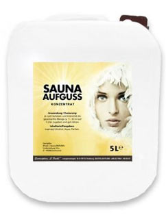 sauna l sauna aufgussmittel aufguss l direkt vom hersteller. Black Bedroom Furniture Sets. Home Design Ideas